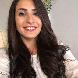 Nesrin Al Kayed's profile picture