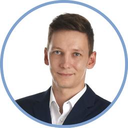 Marco Köhler - PROMOLOOK - weltweit