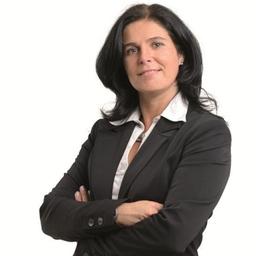 Mag. Angelika Huber - TID Informatik GmbH - Inning / Stegen