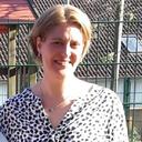 Sandra Meyer - Bergneustadt