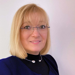 Kerstin Hampl - KERSTIN HUTTNER Consulting GmbH - Pliening