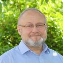 Bernhard Streit - Mühldorf a. Inn