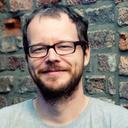 Christian Hoffmann