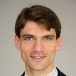 Maximilian Dietrich - ESPRiT Engineering GmbH - München