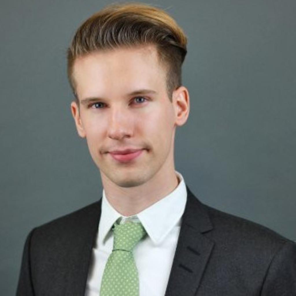 Morten Berg's profile picture