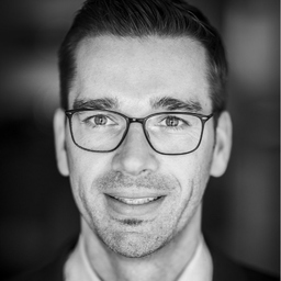 Matthias Ackfeld's profile picture