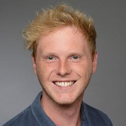 Denis Weisser's profile picture