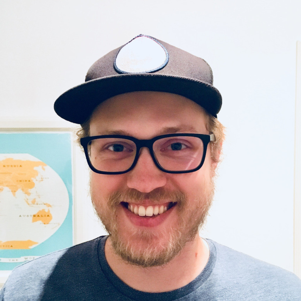 Pascal Czerlinski's profile picture