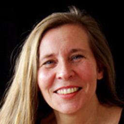 Miriam Bräutigam