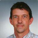Martin Behrendt