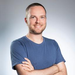 Kai Engelbrecht - Bedag Informatik AG - Bern