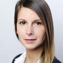 Sabrina Auer - Vienna
