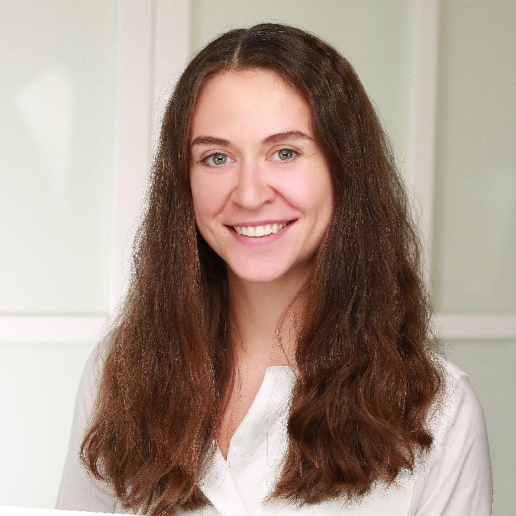 Anastasia Bestmann 's profile picture