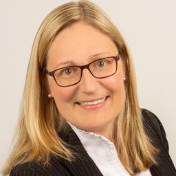 Sarah Demmel's profile picture