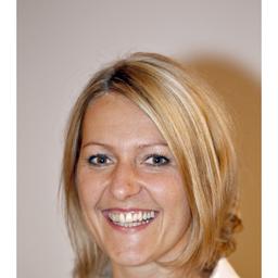 Kerstin Steiner - Raiffeisen Bank International AG - Wien