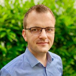 Julian Raschke - Lurado. Raschke & Ludwig GbR - Hannover