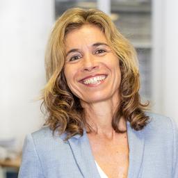 Daniela Stöckli