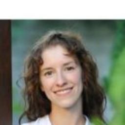 Jana Frank's profile picture