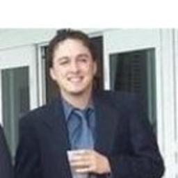 Christopher Sawdy - BMI Elite - Delray Beach