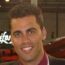 Alejandro Vega Martín - Madrid