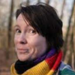 Juliane Waack - ec4u expert consulting ag - Berlin