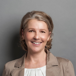 Sylvia Nikolaou - Arteda Webdesign - Filderstadt