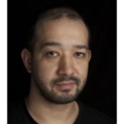 Diego Vásquez - Diego Vásquez – intercultural design studio - Berlin