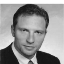 Dr. Mathias Glehr