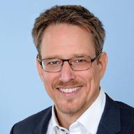 Björn Rowek
