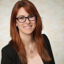 Sarah Baumann's profile picture