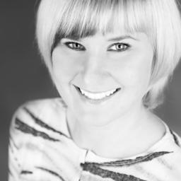 Jessica Stuchly - Privatärzte P57 Mannheim - Mannheim