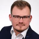 Maximilian Günther - Hodenhagen