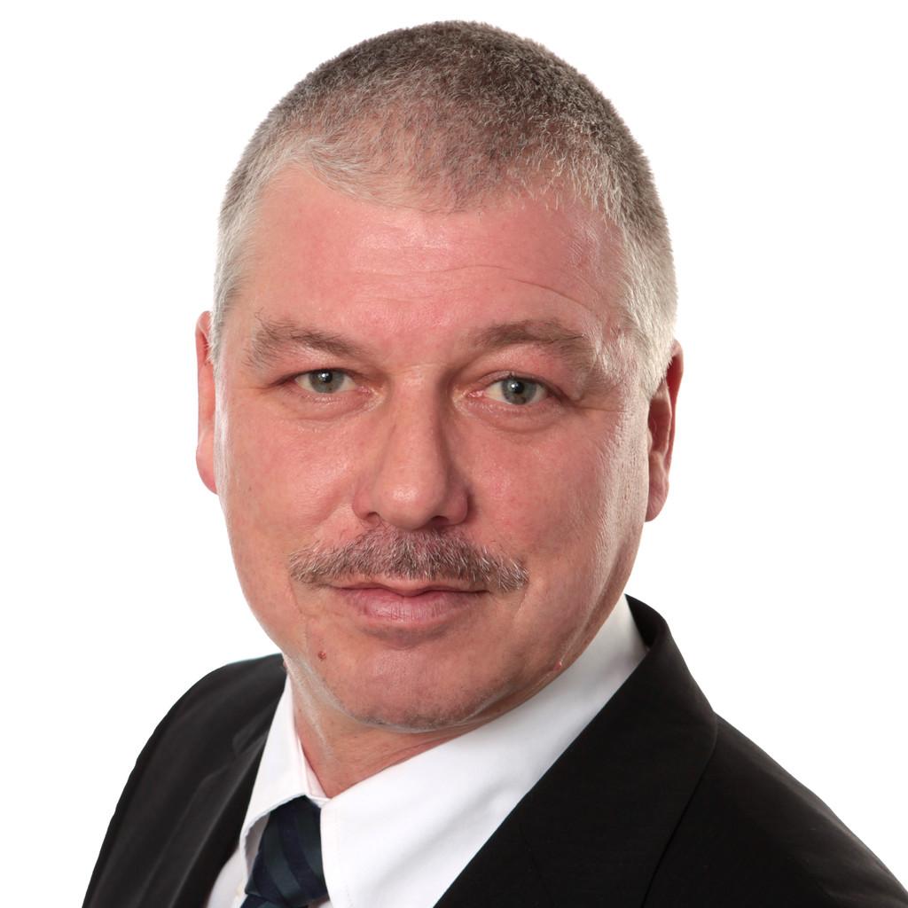 Jens Hildebrandt's profile picture