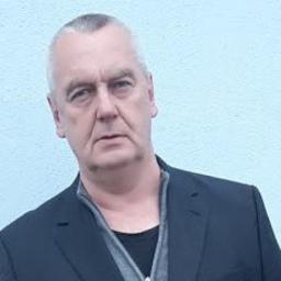 Rolf Schmidt - Rolf Schmidt Inkasso-Team - Egerkingen