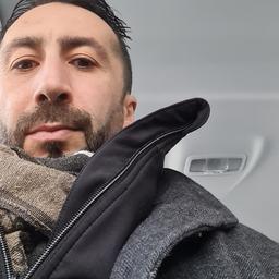 Ismet Alptekin's profile picture