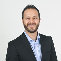 Americo Cipolla's profile picture