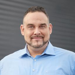 Stefan Schmitt's profile picture