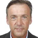 Thomas Staudinger - Wuppertal