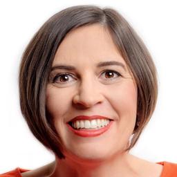 Mag. Alexandra Kropf - kropf kommunikation Mag. Alexandra Kropf - Wien