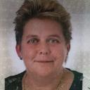 Susanne Link - Munich