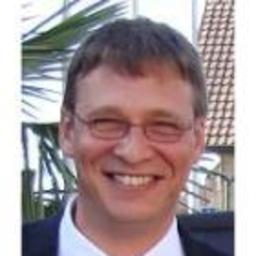 Theo Hess - HESS Informatik und Design - Sennwald