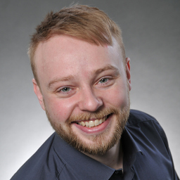 Jonathan Ulbrich's profile picture
