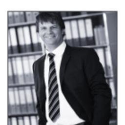 Christian Lüdje - Gunter Lüdje Steuerberatungsgesellschaft mbH - Karlsruhe