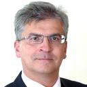 Dieter Hofmann - Berlin