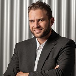 Christian Hartmann - Mode am Markt Christian Hartmann e.K. - Korb im Remstal