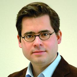 Stefan Mirbeth
