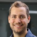 Kevin Wagner - Bernstadt