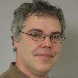 Dipl.-Ing. Arno Glantschnig's profile picture