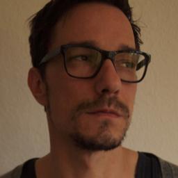 Boris Hoepf - Strellson AG -  Kreuzlingen