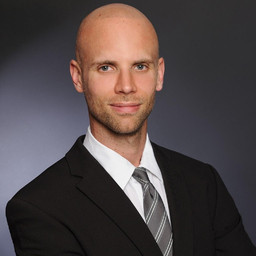 Michael Koch - ESW GmbH - Wedel